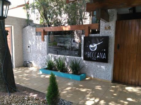 Restaurante En Venta Y/o Alquiler En Barrio Brígida, Zona Equipetrol Norte