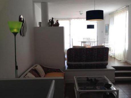 Apartamentos En Manantiales: Ipd1010a