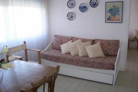 Apartamentos En Roosevelt: Ipd1030a