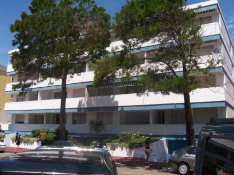 Apartamentos En Península: Ipd1065a