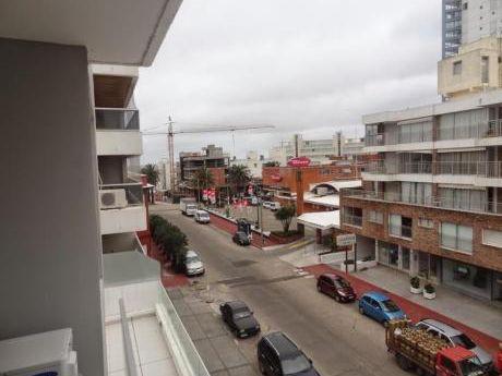 Apartamentos En Península: Ipd1342a