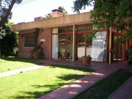 Casas En Aidy Grill: Ipd140c