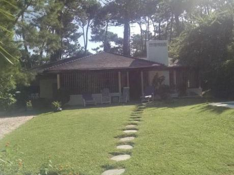 Casas En Golf