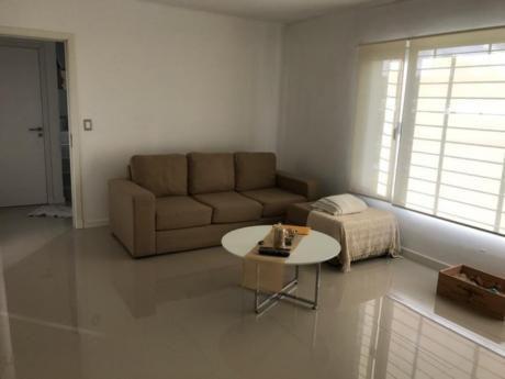 Casas En Playa Mansa: Ipd1532c