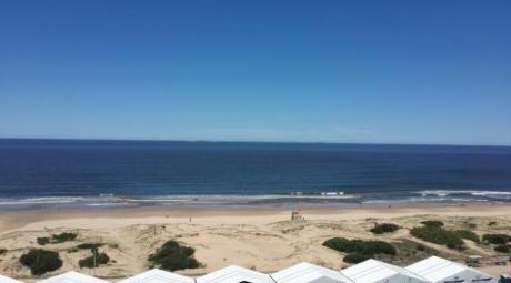 Apartamentos En Playa Brava: Ipd1562a