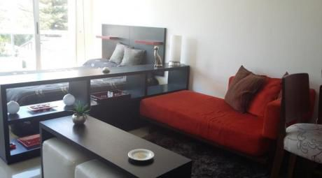Apartamentos En Aidy Grill: Ipd1699a