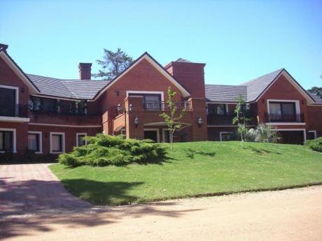 Casas En Golf: Ipd1995c