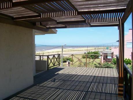 Casas En Punta Piedras: Ipd2069c