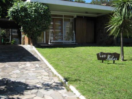 Casas En Aidy Grill: Ipd239c