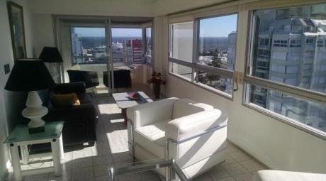 Apartamentos En Península: Ipd2857a