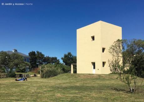 Casas En Punta Piedras: Ipd2925c
