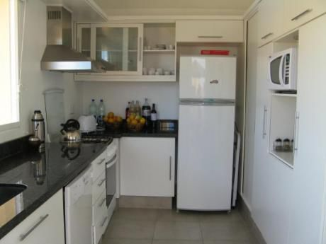 Casas En Punta Piedras: Ipd2969c