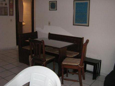 Apartamentos En Aidy Grill: Ipd3543a