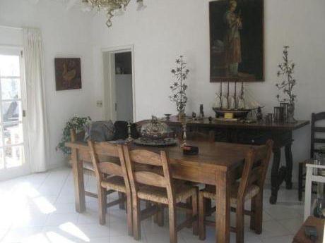 Casas En La Barra: Ipd3901c