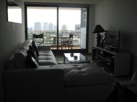 Apartamentos En Roosevelt: Ipd4139a