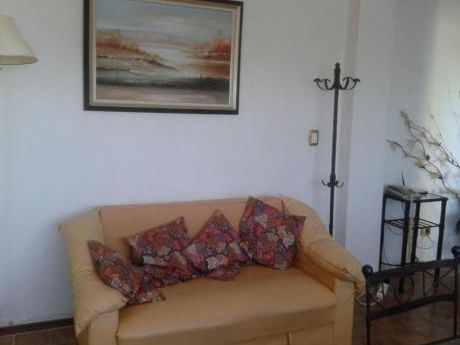 Apartamentos En Roosevelt: Ipd467a