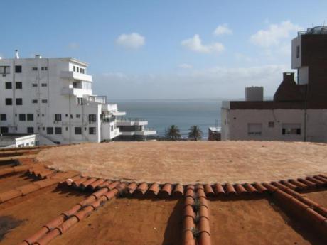 Apartamentos En Península: Ipd4684a