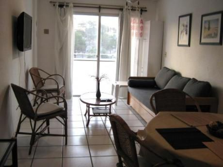 Apartamentos En Aidy Grill: Ipd4719a