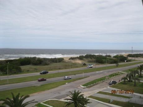 Apartamentos En Playa Brava: Ipd4895a