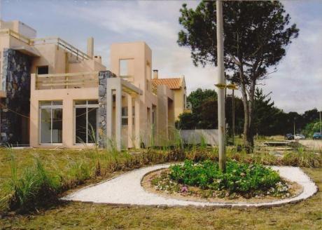 Casas En Manantiales: Ipd4910c