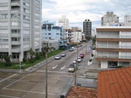 Apartamentos En Península: Ipd5042a