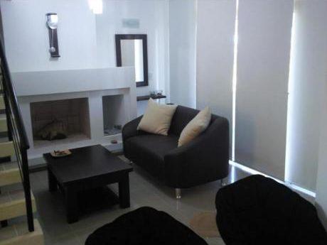 Apartamentos En Manantiales: Ipd5062a