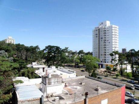 Apartamentos En Roosevelt: Ipd5166a