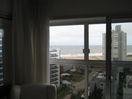 Apartamentos En Playa Brava: Ipd5168a