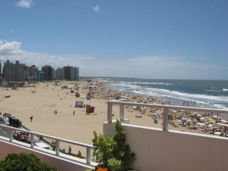 Apartamentos En Península: Ipd5179a