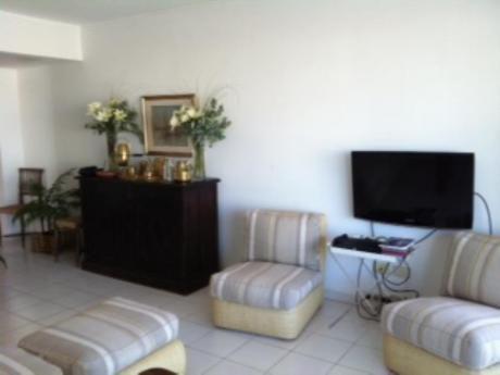 Apartamentos En Península: Ipd5194a