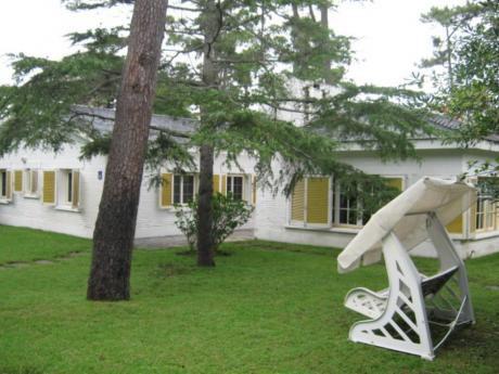 Casas En Playa Mansa: Ipd5250c