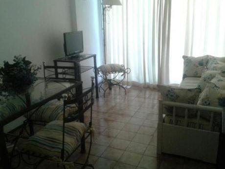 Apartamentos En Península: Ipd545a