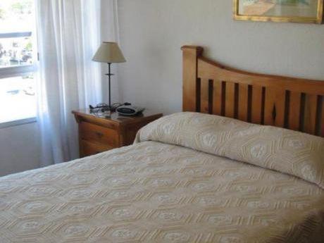 Apartamentos En Península: Ipd561a