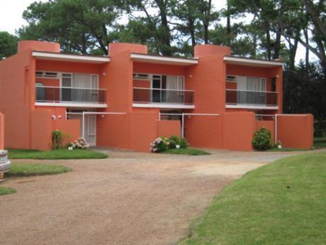 Apartamentos En San Rafael: Ipd5668a