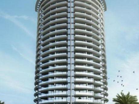 Apartamentos En Punta Del Este: Ipd5679a