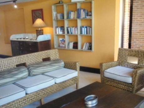 Casas En Manantiales: Ipd5810c