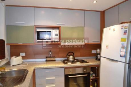 Apartamentos En Roosevelt: Ipd5890a