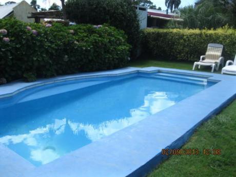 Casas En La Barra: Ipd6034c