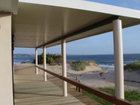Casas En Punta Ballena: Ipd6188c