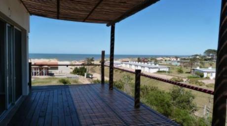 Casas En Punta Ballena: Ipd6193c