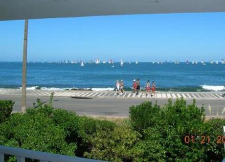 Casas En Península: Ipd6230c
