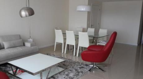 Apartamentos En Playa Brava: Ipd6237a