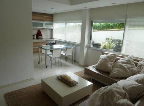 Apartamentos En Península: Ipd6256a