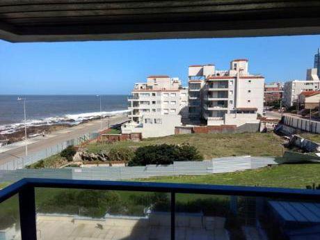 Apartamentos En Península: Ipd6288a