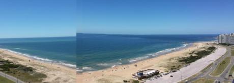 Apartamentos En Playa Brava: Ipd6333a