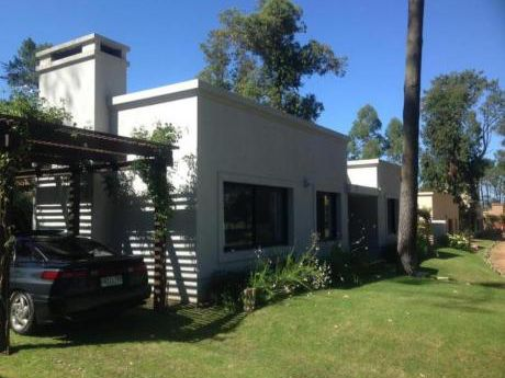 Casas En Pinares: Ipd6378c