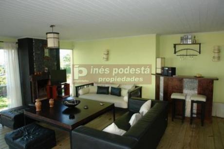 Casas En Montoya: Ipd6435c