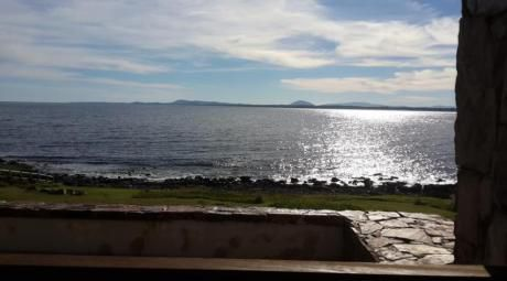 Apartamentos En Punta Ballena: Ipd6449a