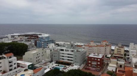 Apartamentos En Península: Ipd6611a