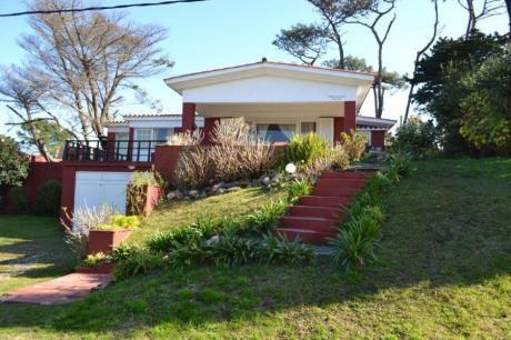 Casas En Pinares: Ipd6657c